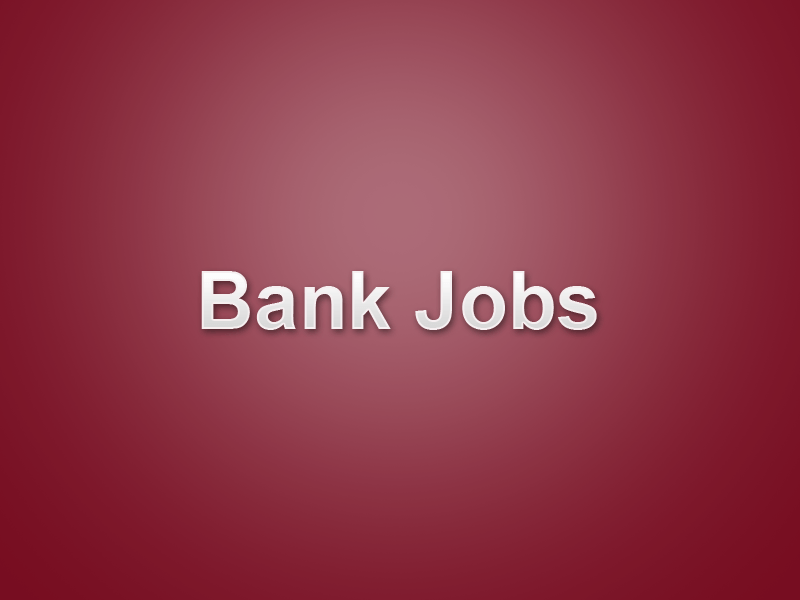 Indian Bank Security Guard Admit Card 2019 Available