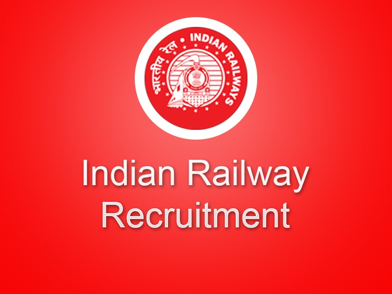 RRB Paramedical Categories Recruitment 2019 Apply Online
