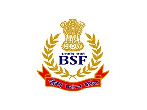 BSF Constable Tradesman Recruitment 2020 Online Form