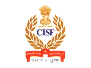 CISF Recruitment 2017: Constable (Tradesman) Posts Apply Online