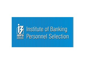 IBPS Clerk Recruitment 2018 – Apply Online 7275 Post