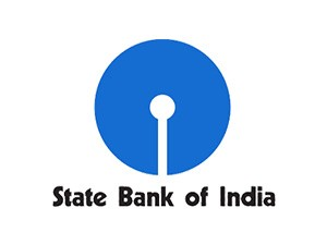 SBI Probationary Officers Recruitment 2019  Apply Online
