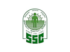 SSC Stenographer Skill Test Admit Card Available