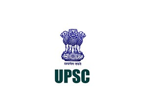 UPSC Combined Defence Service (I) Examination Admit Card 2020
