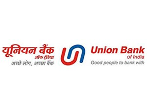 Union Bank of India Recuitment
