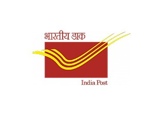 India Post Recruitment 2021 – GDS Post Apply Online