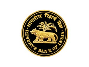 RBI Junior Engineer Recruitment 2021 Form – Apply Online