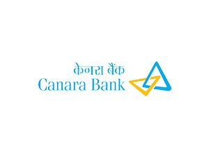 Canara Bank Recruitment 2017: Specialist Officers Posts