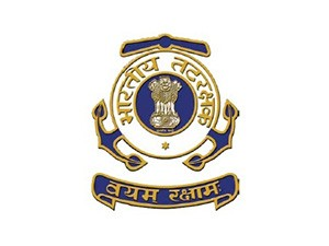 Indian Coast Guard Navik (DB) E-Admit Card 2017