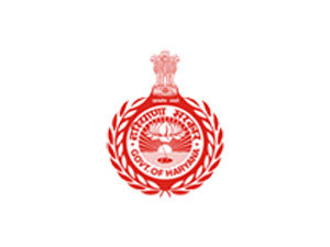 HSSC Recruitment 2018: Constable, Sub-Inspector Posts Apply Online