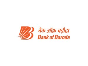 Bank of Baroda