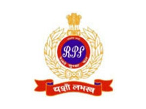 RPF Recruitment 2018: Constable, Sub Inspector Post Apply Online