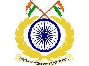 CRPF Head Constable (HC/GD) Recruitment 2020 Online Form