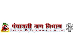 Bihar Panchayati Raj Department Online Recruitment 2018