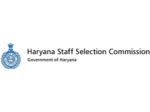 HSSC PGT Recruitment 2019 – 3864 Posts Apply Online