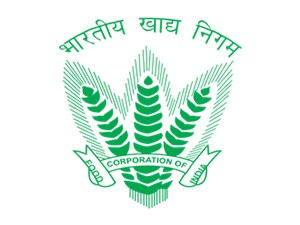 FCI Recruitment 2019: Various Post Apply Online