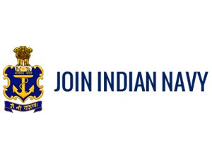 Indian Navy SSR, MR, AA Admit Card 2019 Available
