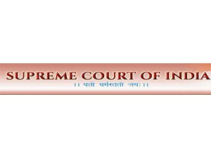Supreme Court Clerk-cum-Research Assistant Recruitment 2019