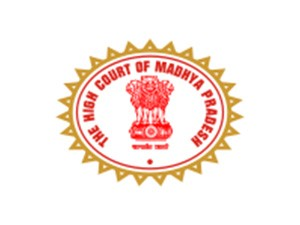 MP High Court Civil Judge Recruitment 2018 Admit Card Available