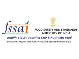 FSSAI Recruitment 2019 Various Post Apply Online