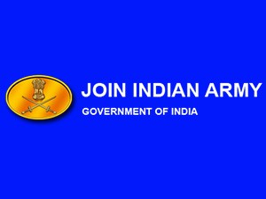 Indian Army Technical Recruitment 2020 Form – Apply Online