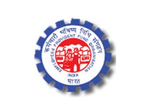 EPFO Recruitment 2019 – Assistant posts Apply Online