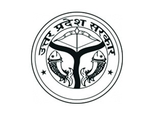 UP NHM CHO Result 2019 Available