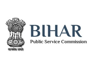 Bihar BPSC 64th Mains Admit Card 2019