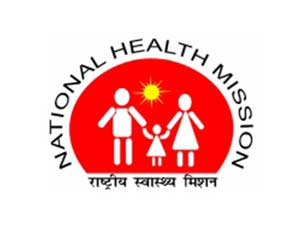 Madhya Pradesh NHM Various Post Admit Card 2019 Available