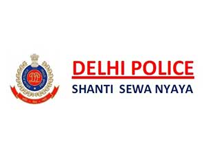 Delhi Police Head Constable Recruitment Examination 2019- Apply Online