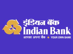 Indian Bank Specialist Officer (SO) Admit Card 2020 Available