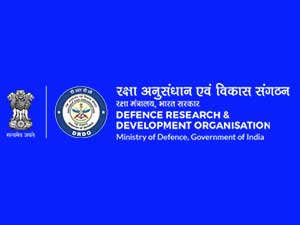 DRDO MTS Recruitment 2019 Online Form Available