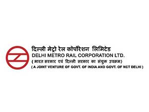 Delhi Metro Assistant Manager Recruitment 2020 – Apply Online