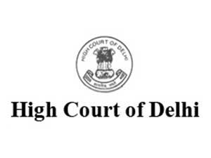 Delhi High Court Group C Recruitment 2020 – Apply Online