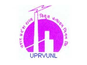 UPRVUNL Recruitment 2020 – Various Post Apply Online