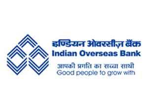 Indian Overseas Bank Security Guard Recruitment 2020 – Apply Online