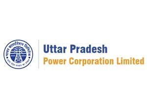 UPPCL Junior Engineer Recruitment 2021 Form – Apply Online